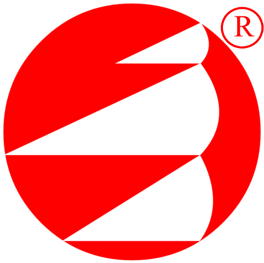 Emu Business Limited's logo